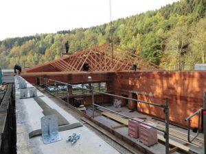 LKW_Garage_Buerotrakt_Dittersdorf