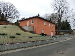 EH_Chemnitz_MittweidaerStr