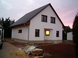EH_in_Roehrsdorf