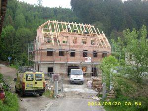 Gebaeudeaufstockung_Burkhardtsdorf