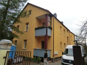 Faasade_Chemnitz_Holzfaser