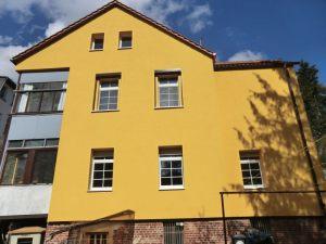 Fassade_Chemnitz_HolzfaserII