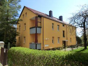 Fassade_Chemnitz_HolzfaserI