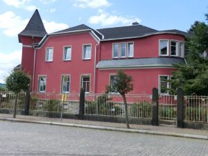 Fassade_Oederan
