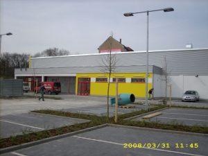 Fassade_Penny_in_Leipzig