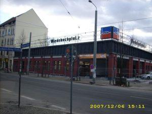 Fassade_Plusmarkt_in_LeipzigI