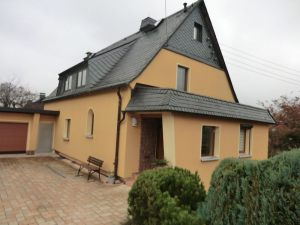 Fassaden_Erdmannsdorf