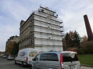 Fassadendaemmung_Chemnitz