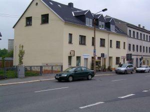 San_AugustubStr_Chemnitz