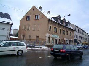 San_AugustusbStr_Chemnitz_altI