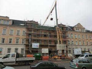Sanierung_Chemnitz_MarienbergerStr