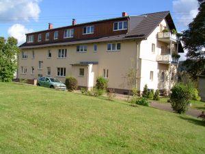 Sanierung_Mehrfamilienhaus_in_Erdmannsdorf